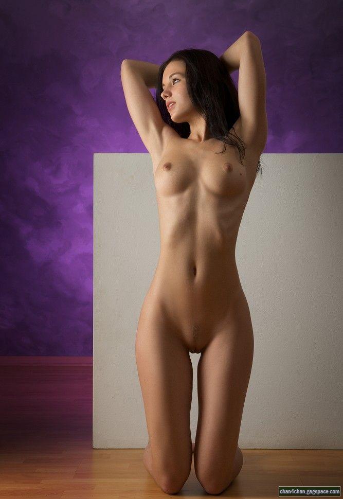 foto-golih-vse